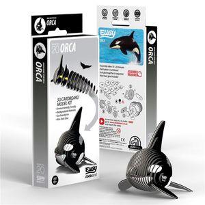 EUGY 020 ORCA