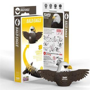 EUGY 022 BALD EAGLE