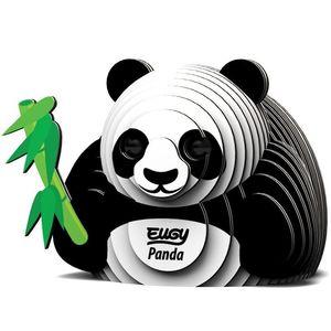 EUGY PANDA