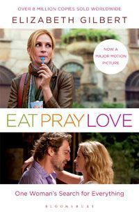 EAT PRAY LOVE (FILM)