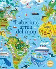 LABERINTS ARREU DEL MÓN
