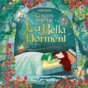LA BELLA DORMENT POP-UP
