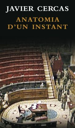 ANATOMIA D'UN INSTANT
