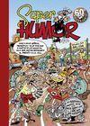 MORTADELO Y FILEMÓN: MAGOS DEL HUMOR: EL 60º ANIVERSARIO. SUPER HUMOR