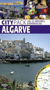 CITY PACK: ALGARVE 2017