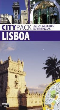 CITY PACK: LISBOA 2017