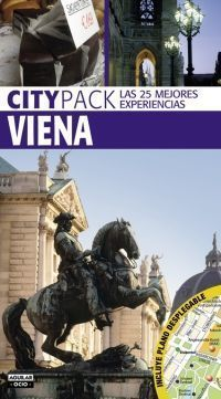 CITY PACK: VIENA