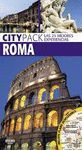 CITY PACK: ROMA 2018