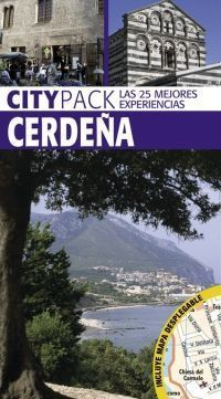 CITY PACK: CERDEÑA 2018