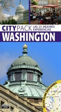 CITY PACK: WASHINGTON 2018