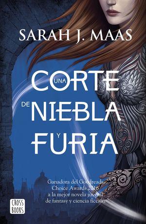 CORTE 2: UNA CORTE DE NIEBLA Y FURIA