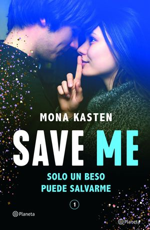SAVE 1: SAVE ME