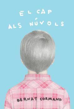 EL CAP ALS NÚVOLS