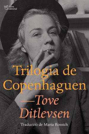 TRILOGIA DE COPENHAGUEN