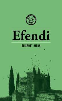 EFENDI