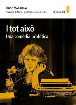I TOT AIXÒ