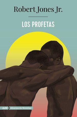 LOS PROFETAS