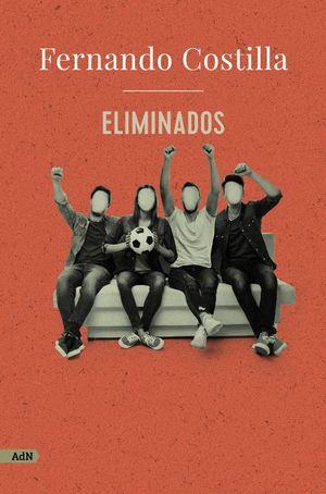 ELIMINADOS