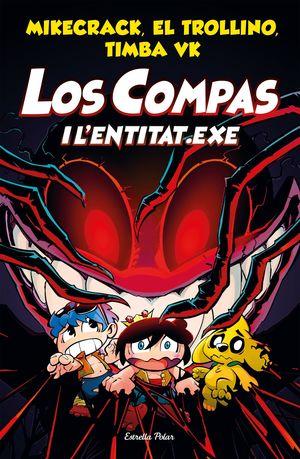 LOS COMPAS I L'ENTITAT.EXE