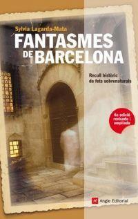 FANTASMES DE BARCELONA