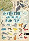 INVENTARI IL·LUSTRAT DELS ANIMAIS AMB CUA