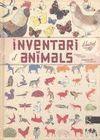 INVENTARI DELS ANIMALS