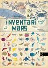 INVENTARI DELS MARS