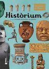 HISTÒRIUM CAT