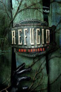 ENCLAVE 2: REFUGIO
