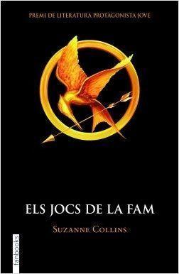 ELS JOCS DE LA FAM 1