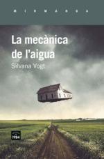 LA MECÀNICA DE L'AIGUA