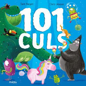 101 CULS