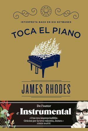 TOCA EL PIANO (CATALÀ)