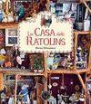 LA CASA DELS RATOLINS 1