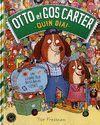 OTTO EL GOS CARTER- QUIN DIA