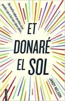 ET DONARE EL SOL