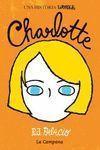 WONDER: CHARLOTTE