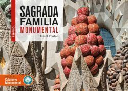 SAGRADA FAMILIA MONUMENTAL CAST