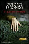 TRILOGIA DE BAZTAN 1: EL GUARDIÀ INVISIBLE