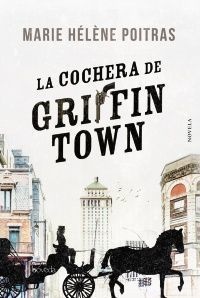 LA COCHERA DE GRIFIN TOWN