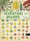 INVENTARI D'ARBRES