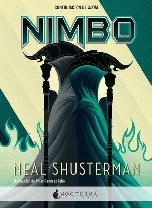 SIEGA 2: NIMBO