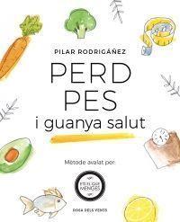 PERD PES I GUANYA SALUT