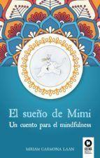 EL SUEÑO DE MIMI