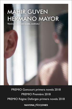 HERMANO MAYOR