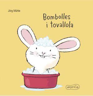 BOMBOLLES I TOVALLOLA