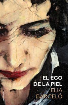 ECO DE LA PIEL