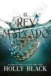 LOS HABITANTES DEL AIRE 2: EL REY MALVADO