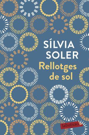 RELLOTGES DE SOL