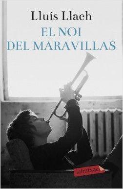 EL NOI DEL MARAVILLAS